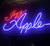 Applesign2